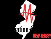 Association Advisors NJ