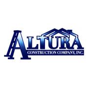 Altura Construction