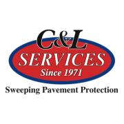 C & L Sweeping & Pavement Maintenance