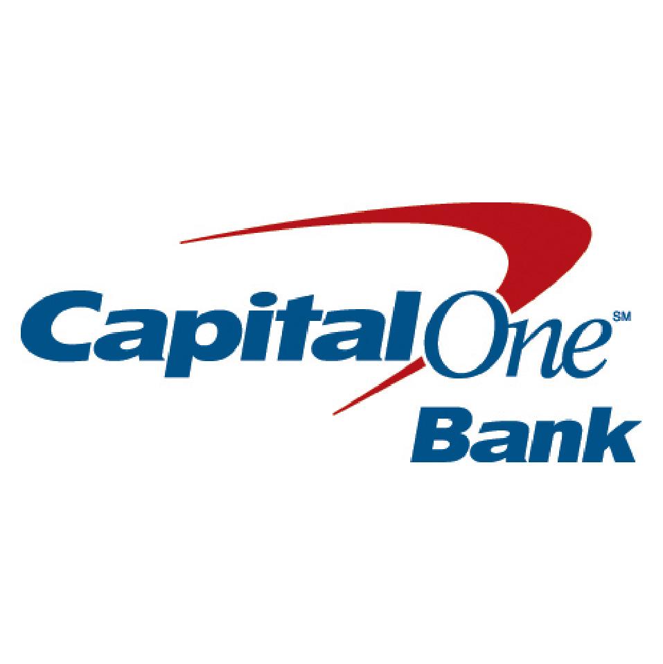 Capital One Bank N.A.