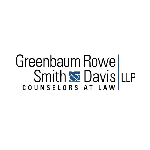 Greenbaum, Rowe, Smith & Davis LLP