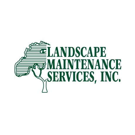 Landscape Maintenance Services, Inc.