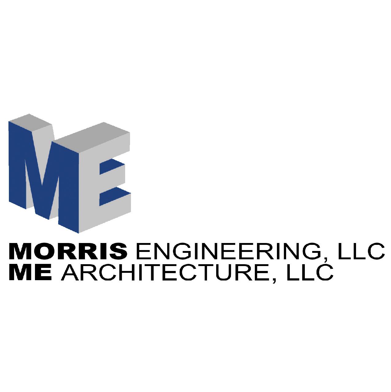 Morris Engineering, LLC