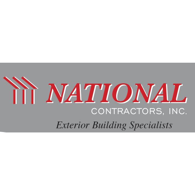 National Contractors, Inc
