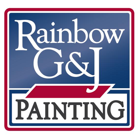 Rainbow G & J Painting, LLC