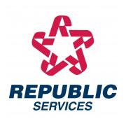 Republic Services of NJ