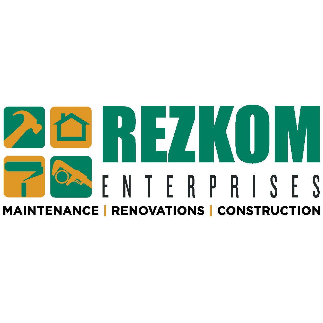 Rezkom Enterprises, Inc.