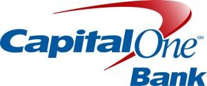 capitalonebanklogo
