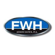 FWH Associates, P.A.