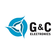 G & C Electronics