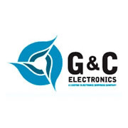 G&C Electronics