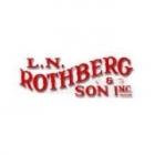 L. N. Rothberg & Son, Inc.