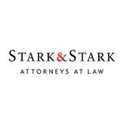 Stark & Stark - Attorneys at Law