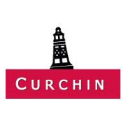Curchin Group, LLC