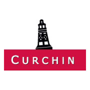 The Curchin Group, LLC