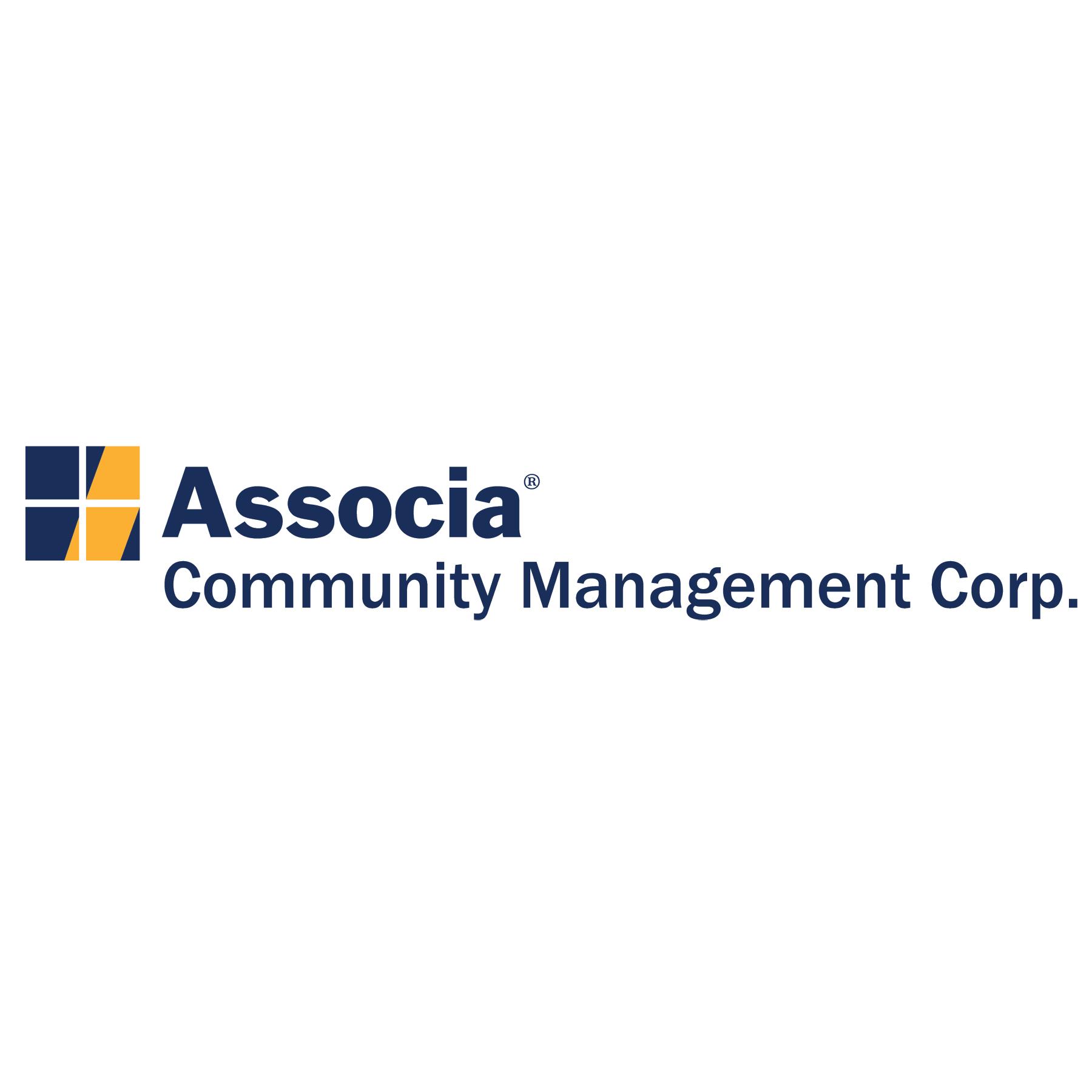Associa CMC square