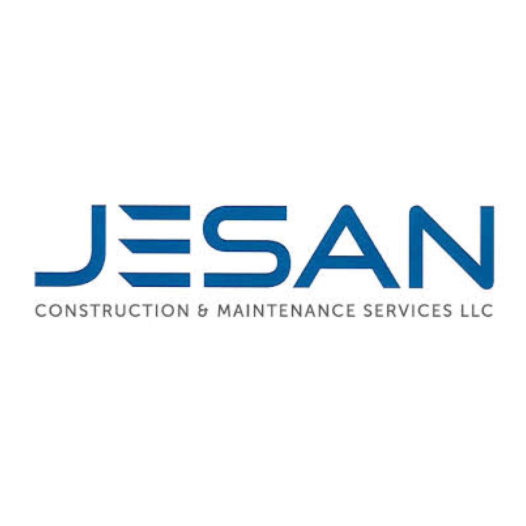 Jesan Construction & Maintenance