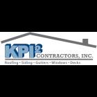 KPI online-01