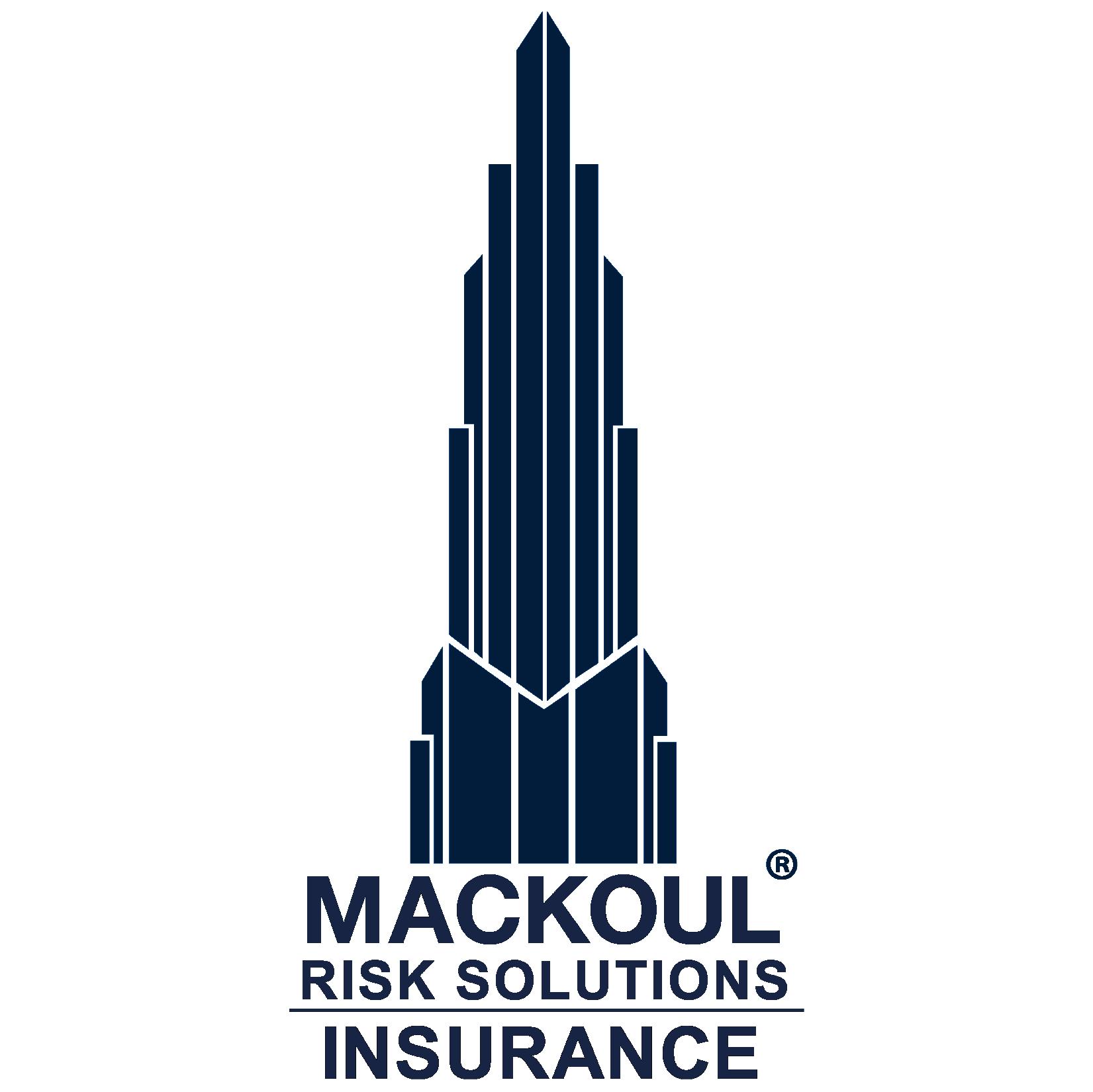 Mackoul Risk Solutions, LLC