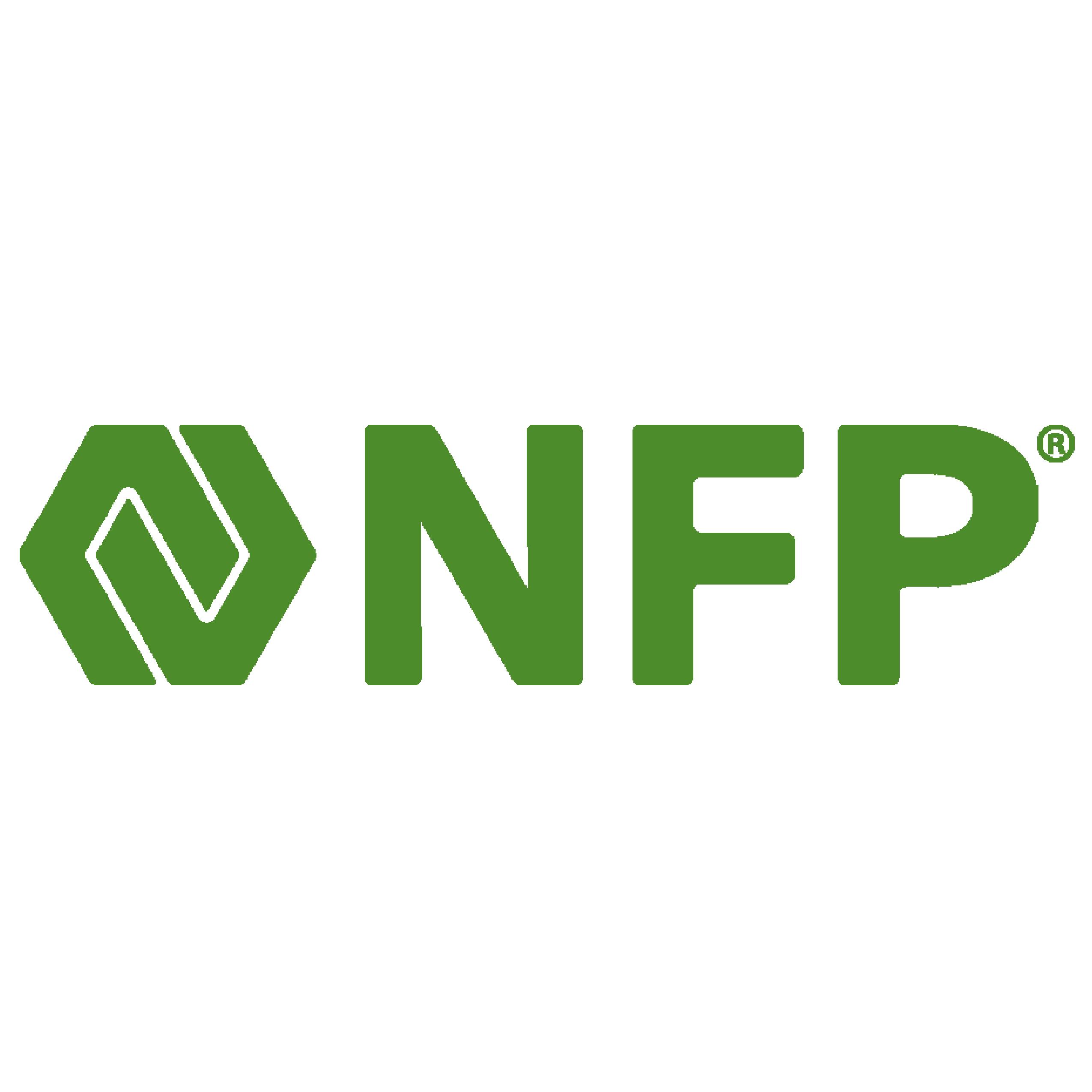 NFP_Artboard 1