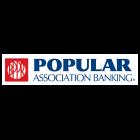 PopularAssocBaank Logo online_Artboard 1