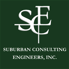 Suburban Consulting Engineers, Inc.