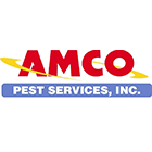 AMCO Pest Services, Inc.