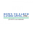 Down to Earth Landscaping, Inc.
