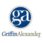 Griffin Alexander
