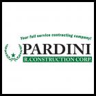 pardini_full_Artboard 1