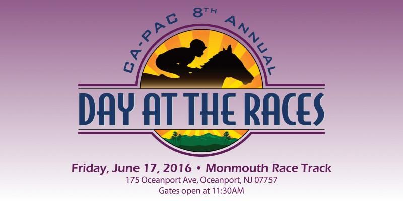Races Web Banner