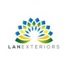 LAN Exteriors