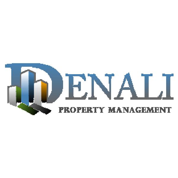 Denali Property Management