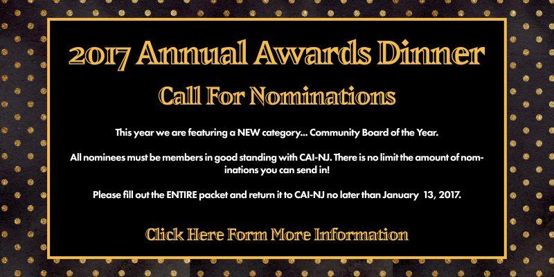 awards-dinner-banner-nominations