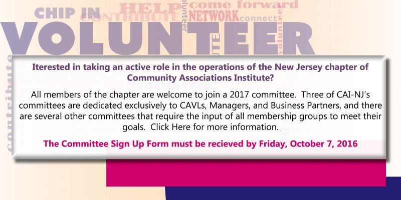 committee-sign-up-banner