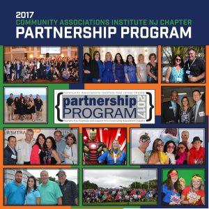 2017-partnership-brochure-mailer