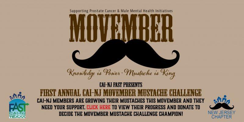movember-web-banner