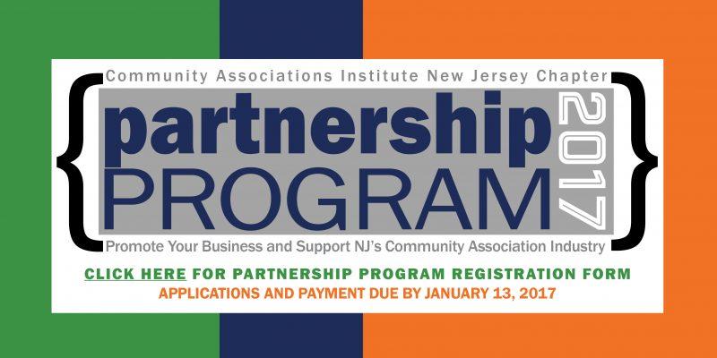 partnership-web-banner