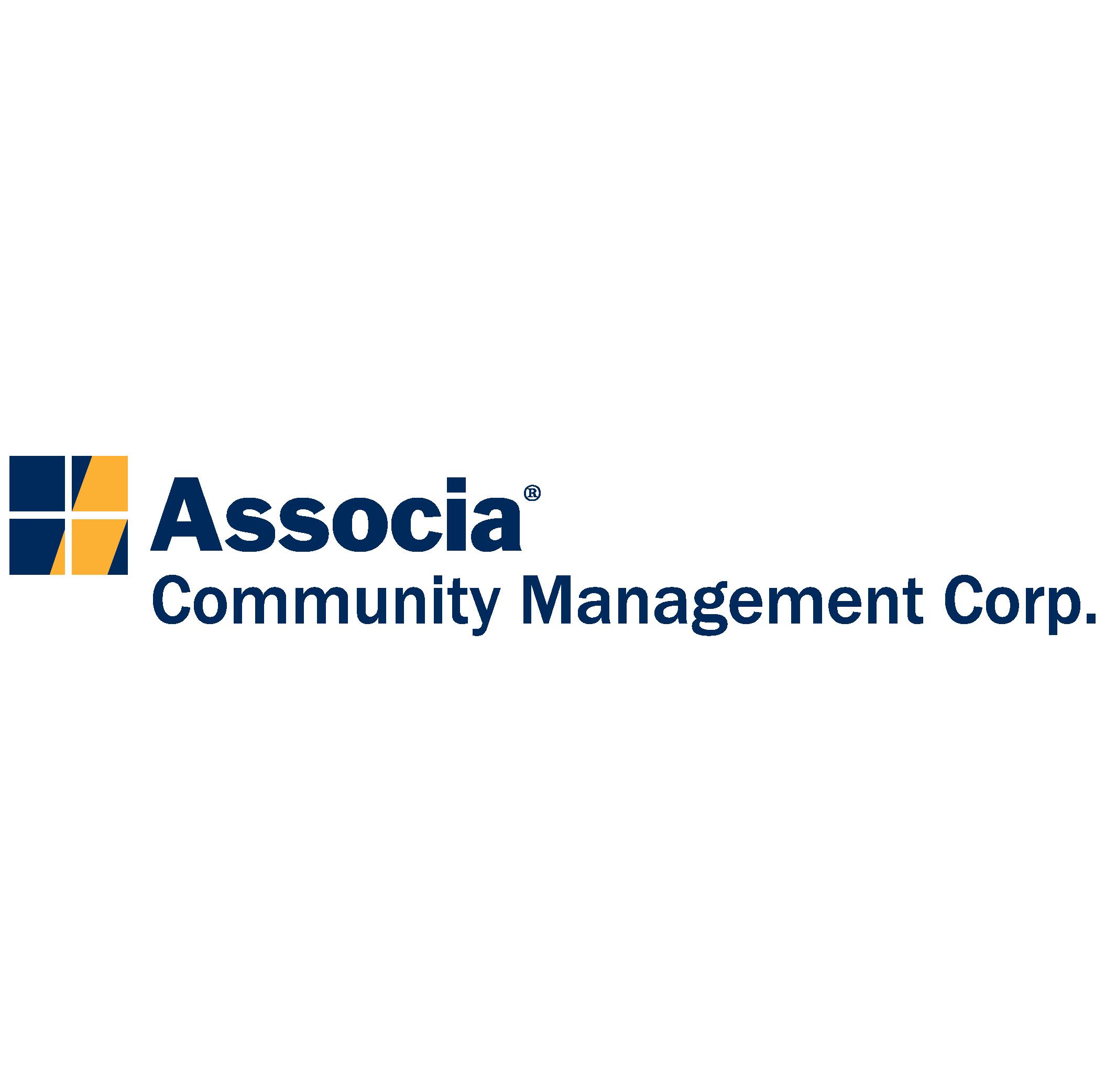 Associa-Community Management Corp.