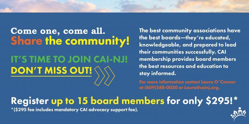 Membership_Board_web_Banner
