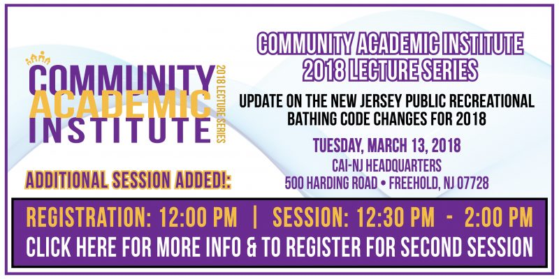 Community Academic Web Banner.March_additionalsession