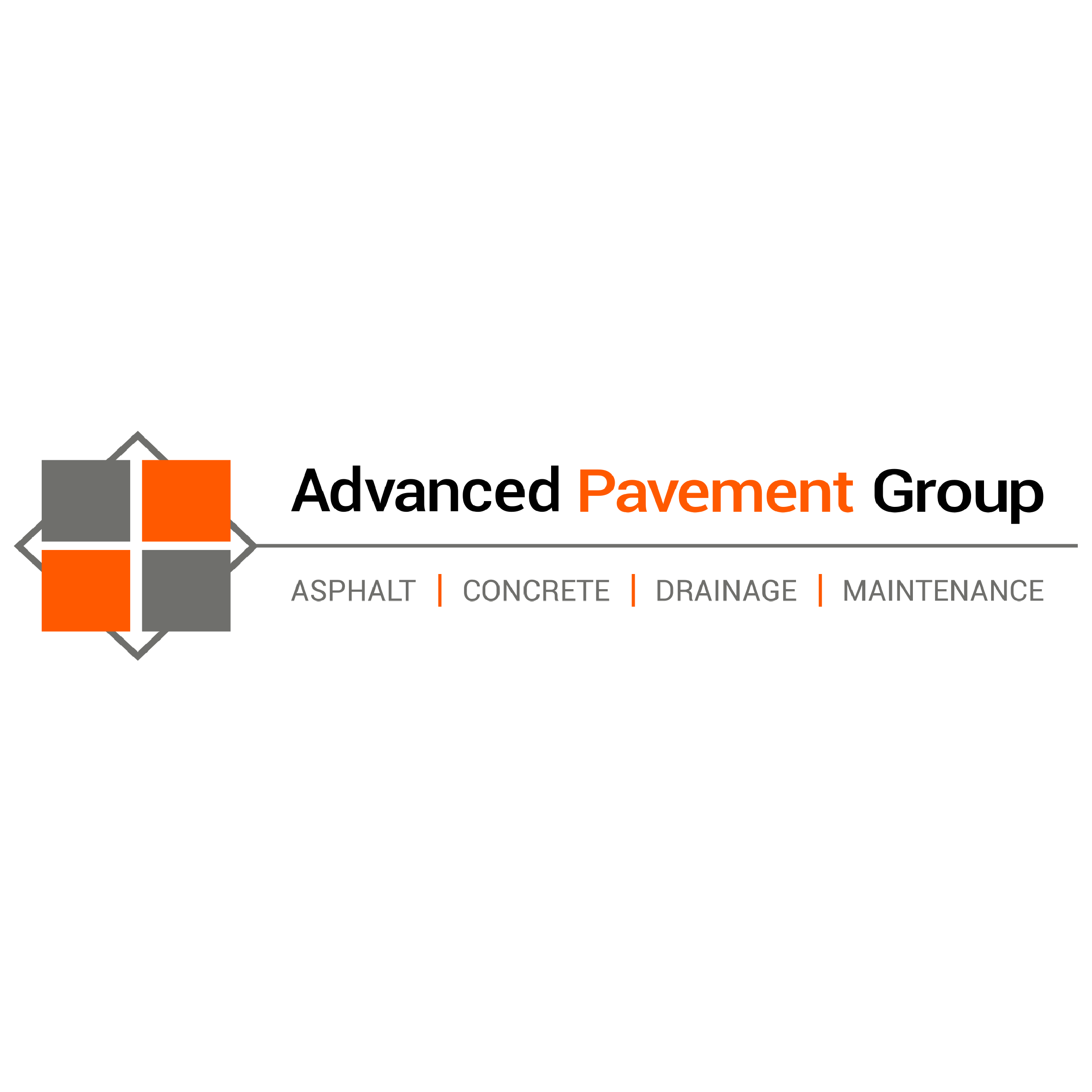 Advanced Pavement Group