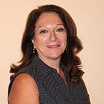 Angela Kavanaugh