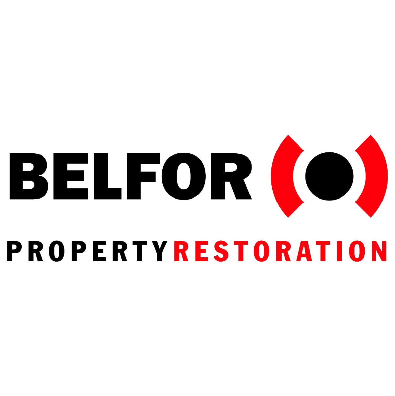 BELFOR Online_Artboard 1
