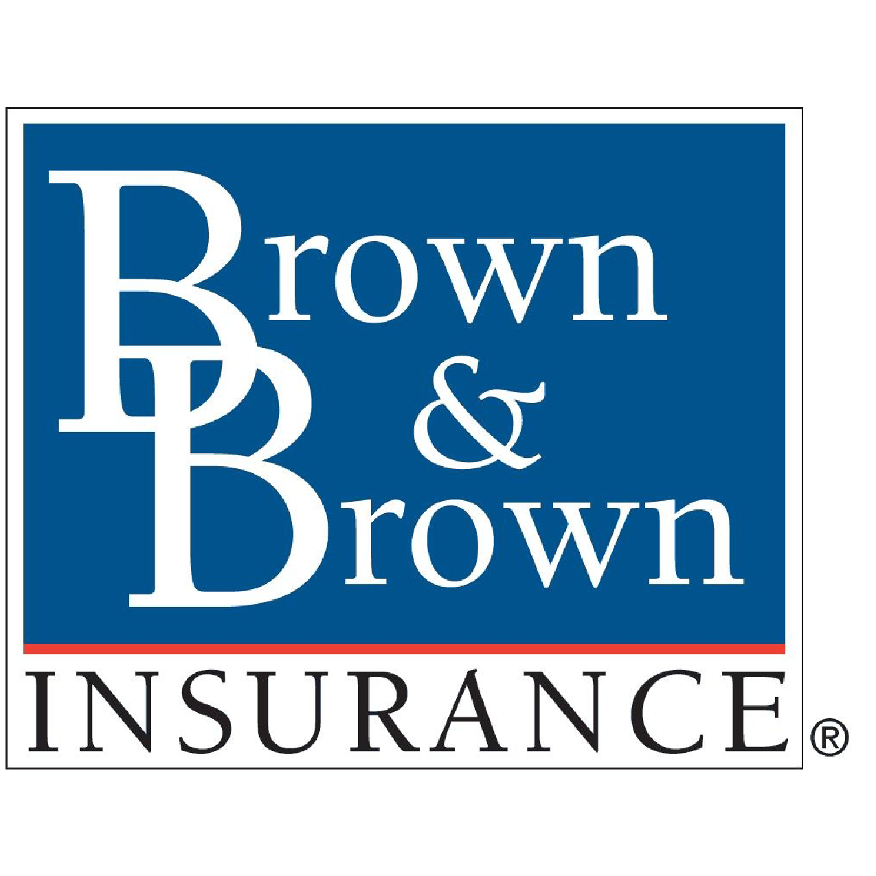 Brown & Brown Insurance of Lehigh Valley