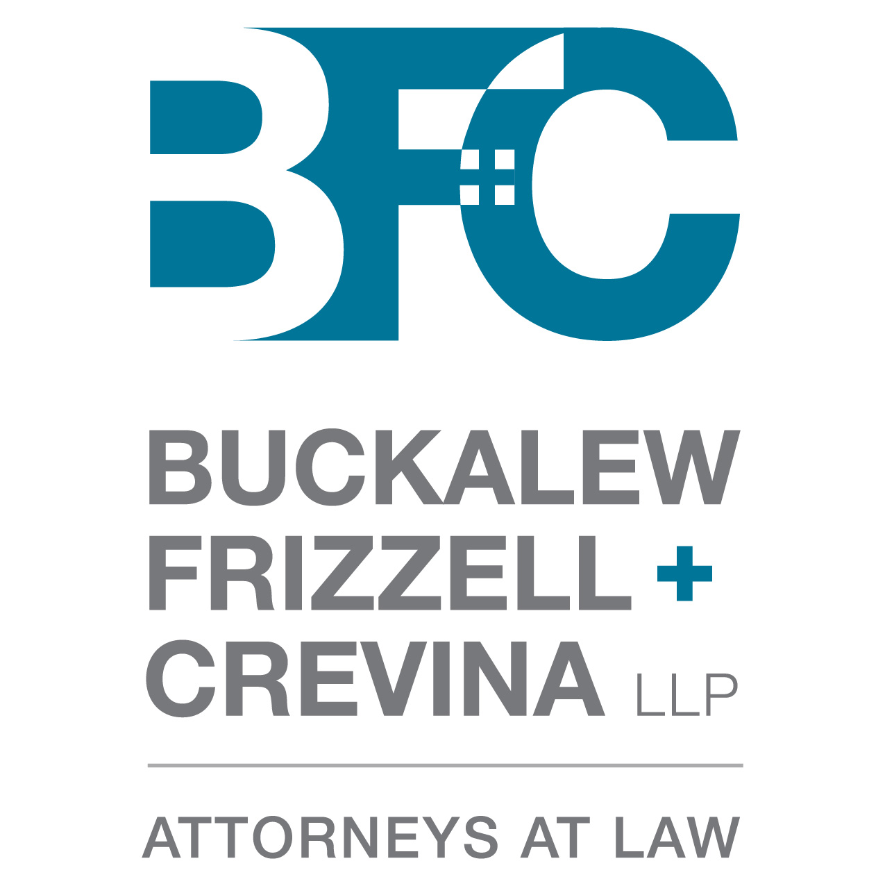 Buckalew, Frizzell & Crevina LLP