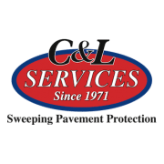 C & L Sweeping & Pavement Maintenance