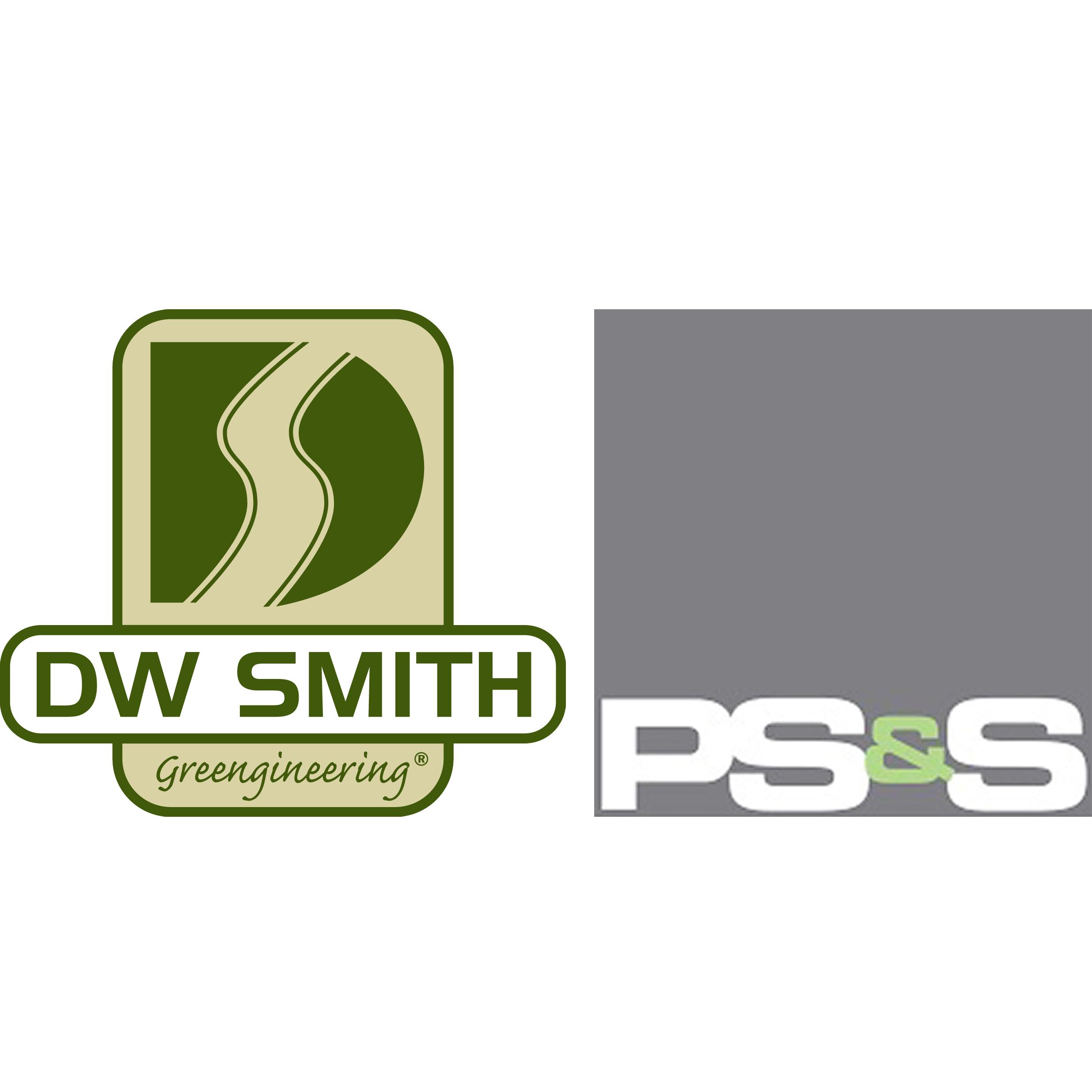 DW Smith Associates, LLC a subsidiary of PS&S, LLC