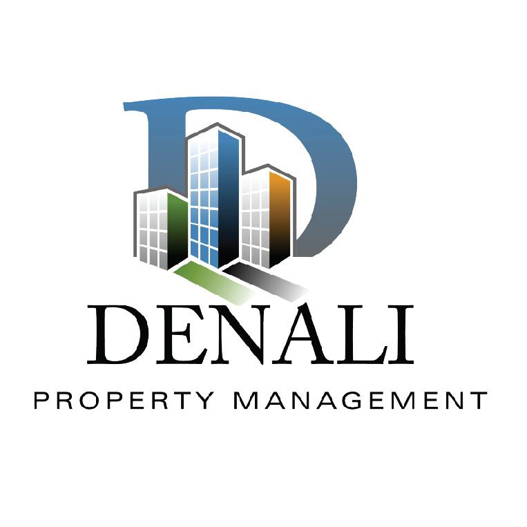 Denali Online-01