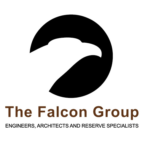 Falcon Group - Engineering, Architecture & Reserve Specialists